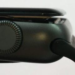 apple watch expanded battery 240x240 - Apple čelí žalobe kvôli spontánne odpadávajúcim displejom Apple Watch