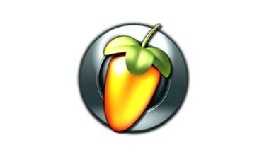 FL Studio FruityLoops