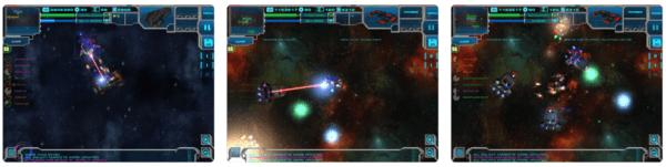 Space Story 600x151 - Zlacnené aplikácie pre iPhone/iPad a Mac #18 týždeň