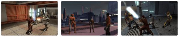 Star Wars Knights of the Old Republic mac 600x126 - Zlacnené aplikácie pre iPhone/iPad a Mac #18 týždeň