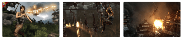 Tomb Raider 600x133 - Zlacnené aplikácie pre iPhone/iPad a Mac #10 týždeň