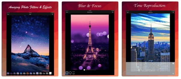 VisualX 600x263 - Zlacnené aplikácie pre iPhone/iPad a Mac #18 týždeň