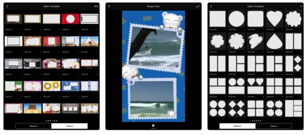 iMerger 600x264 - Zlacnené aplikácie pre iPhone/iPad a Mac #18 týždeň
