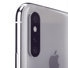 iphone 3 lens camera concept images idrop news x martin hajek 9 240x240 - iPhone s troma šošovkami príde už budúci rok