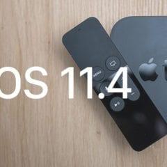 tvOS 11.4. 240x240 - Apple vypustil na veřejnost tvoS 11.4 pro Apple TV 4. a 5. generace