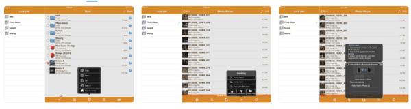 AirDisk Pro 600x160 - Zlacnené aplikácie pre iPhone/iPad a Mac #36 týždeň