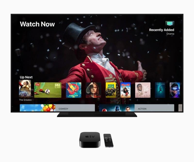 Apple TV 4k screen 06042018 800x667 - Apple plánuje veľký streamovací balíček s hudbou, magazínmi aj video obsahom