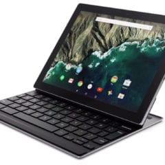Google Pixel C 12 988x553 240x240 - Google končí s tabletmi