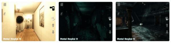 Mental Hospital IV 600x154 - Zlacnené aplikácie pre iPhone/iPad a Mac #5 týždeň