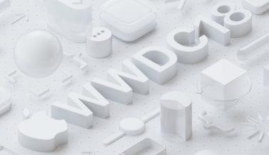 WWDC 380x219 - Úvodní prezentace WWDC začne již za 10 minut, jak ji sledovat?