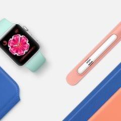 cat header spring collection 201806 240x240 - Apple predstavil nové pastelové obaly a náramky, pestré farby pre Beats