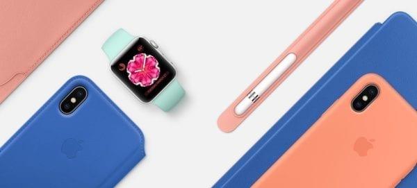 cat header spring collection 201806 600x271 - Apple predstavil nové pastelové obaly a náramky, pestré farby pre Beats