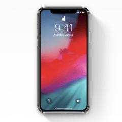 iOS 12 wallpaper 240x240 - Stiahnite si nové pozadia z iOS 12 a macOS Mojave