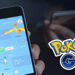 pokemon go trading 240x240 - Pokémon GO konečne dostáva Trading a ďalšie sociálne funkcie