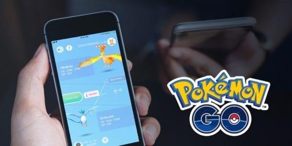pokemon go trading 600x300 - Pokémon GO konečne dostáva Trading a ďalšie sociálne funkcie
