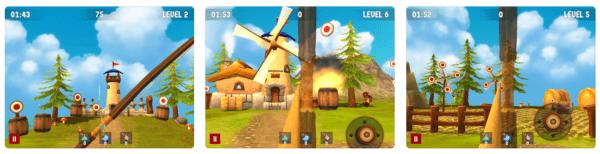 Bow Island 600x154 - Zlacnené aplikácie pre iPhone/iPad a Mac #7 týždeň