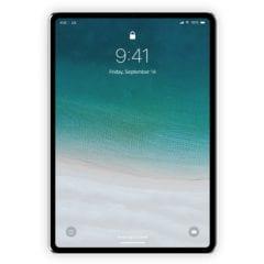 ipad pro 2018 concept alvaro pabesio 240x240 - iPad Pro dostane zaoblené okraje displeja, podobne ako iPhone X