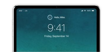 ipad pro 2018 faceid concept alvaro pabesio 380x177 - Nový iPad Pro údajne nebude obsahovať 3,5 mm audio jack