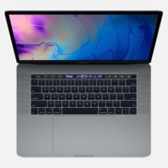 macbook pro 15 2018 240x240 - MacBooky Pro z roku 2018 by už nemali trpieť syndrómom flexgate