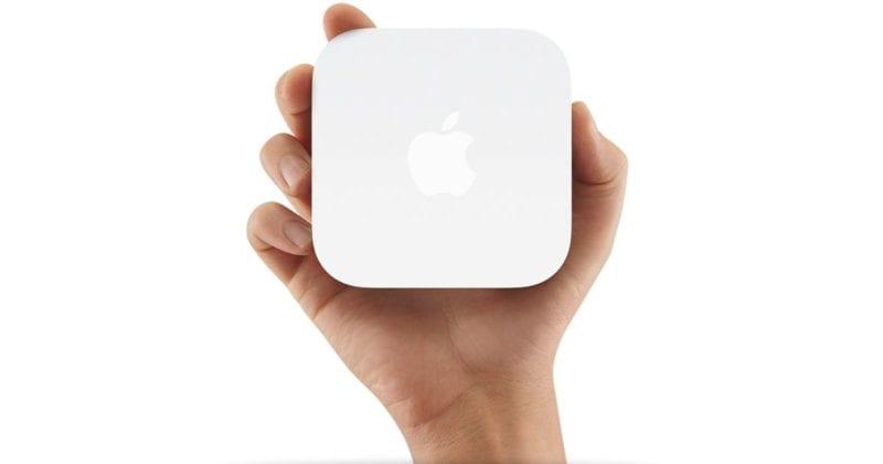 52df16e4c696b9a286cd93304c633258 800x420 - Apple aktualizoval AirPort Express, teraz podporuje AirPlay 2