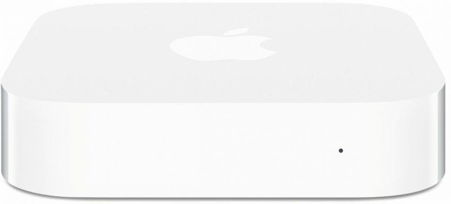 AirportExpress PFOH PRINT 1 920x416 - Apple aktualizoval AirPort Express, teraz podporuje AirPlay 2