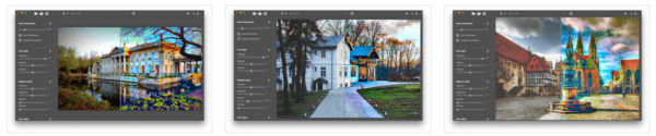 Image Enhance Pro 600x125 - Zlacnené aplikácie pre iPhone/iPad a Mac #7 týždeň