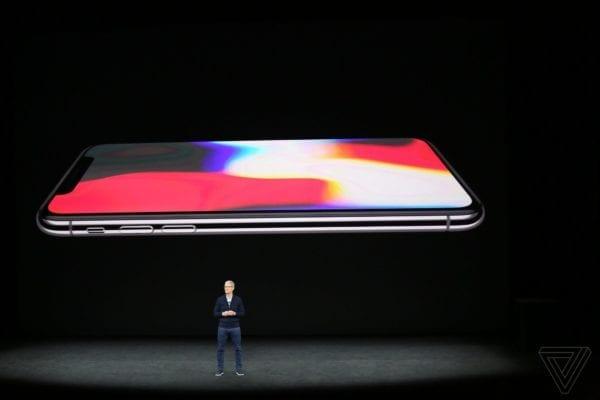 apple iphone 2017 20170912 12134 600x400 - Kedy presne bude predstavený nový iPhone?