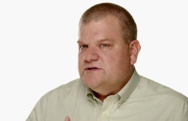 bobby mansfield - Kuo: Apple Car bude ďalším revolučným produktom, uvidíme ho najskôr v 2023