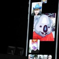 craig federighi group facetime 240x240 - Skupinové FaceTime videohovory neprídu s iOS 12, ale až koncom roka