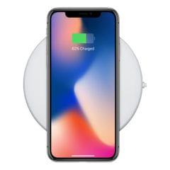 iphone x wireless charging 240x240 - Nové iPhony dostanú vďaka lepšej cievke rýchlejšie bezdrôtové nabíjanie