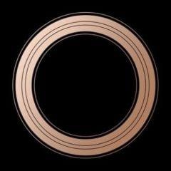 september12mediainvites cropped 240x240 - Ming-Chi Kuo: Apple Watch Series 4 ponúknu EKG, iPad Pro USB-C a nový MacBook zas Touch ID bez Touch Baru
