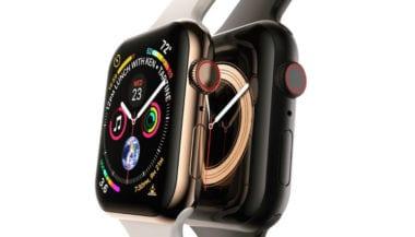 Apple Watch Series 4 Concept 960x640 380x217 - Unikla fotografie předního panelu Apple Watch Series 4