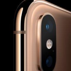 Apple iPhone Xs back camera 09122018 240x240 - Ako fotí iPhone XS? Apple zdieľal najlepšie fotky používateľov