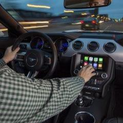 Carplay 8195.0.0 240x240 - Sygic a ďalšie aplikácie mieria na CarPlay