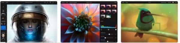 Pixelmator 600x143 - Zlacnené aplikácie pre iPhone/iPad a Mac #36 týždeň