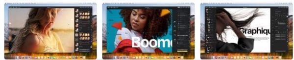 Pixelmator PRO 600x124 - Zlacnené aplikácie pre iPhone/iPad a Mac #36 týždeň