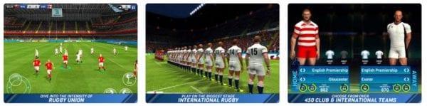 Rugby Nations 18 600x149 - Zlacnené aplikácie pre iPhone/iPad a Mac #36 týždeň