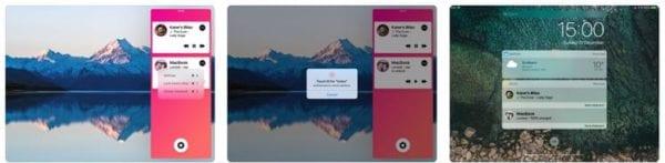Unlox 600x147 - Zlacnené aplikácie pre iPhone/iPad a Mac #36 týždeň