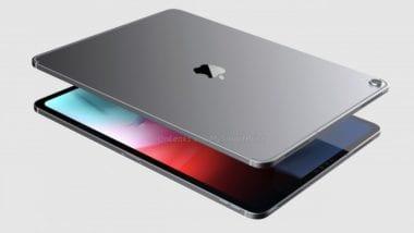 iPad Pro 12 9 2018 5K4 1068x601 380x214 - Apple si v Číne registroval nové zariadenie, zrejme ide o iPad a Apple Pencil