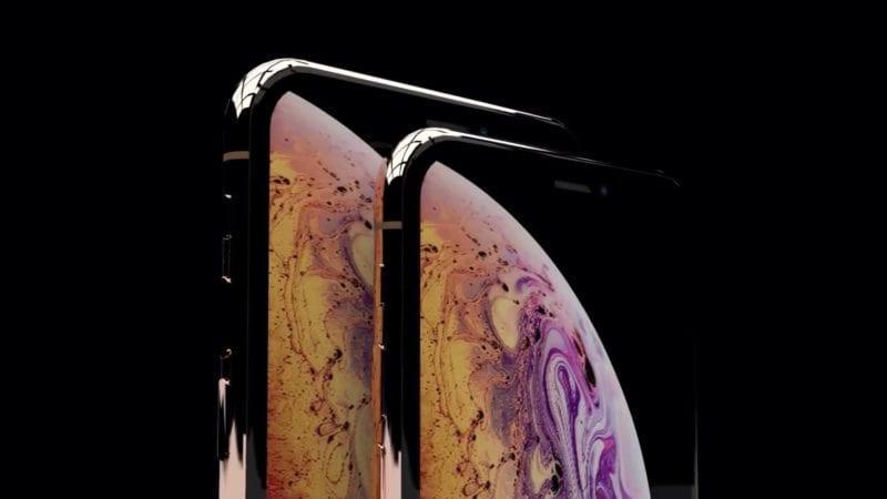 iphone xs 800x450 - Nový iPhone XS by mal stáť od 900 eur, LCD model od 800 eur
