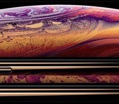iphonexsmax 240x211 - Ze sitemapy Apple Online Storu se dozvídáme další věci, konkrétně o nových iPhonech