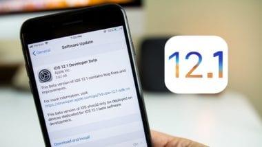 maxresdefault 380x214 - Apple vydal první vývojářskou beta verzi iOS 12.1 se skupinovými hovory FaceTime