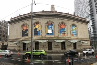 28264 43694 OperaHouse2018 xl 380x253 - Sledujte Apple event už dnes o 15:00