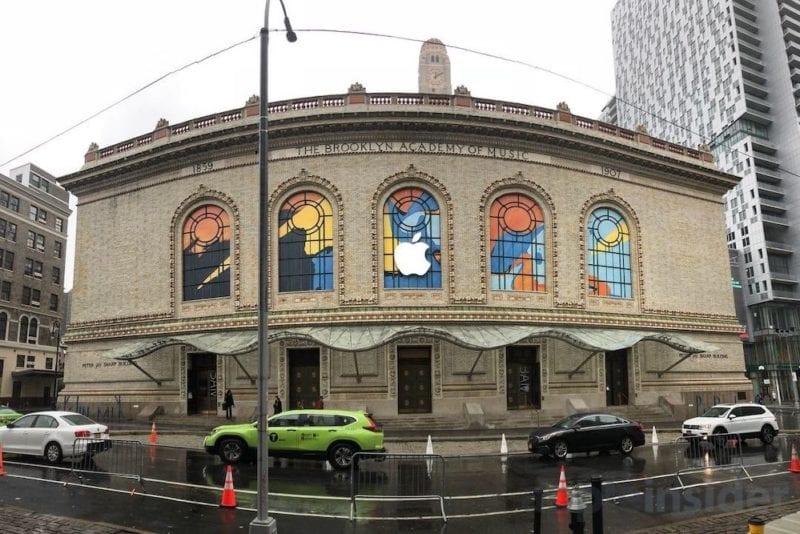 28264 43694 OperaHouse2018 xl 800x534 - Sledujte Apple event už dnes o 15:00