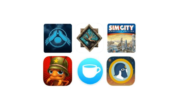 41 tyzden 2018 768x480 768x480 1 600x375 - Zlacnené aplikácie pre iPhone/iPad a Mac #41 týždeň