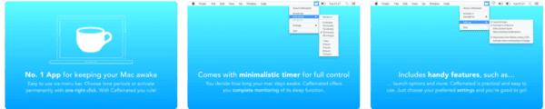 Caffeinated 600x120 - Zlacnené aplikácie pre iPhone/iPad a Mac #41 týždeň