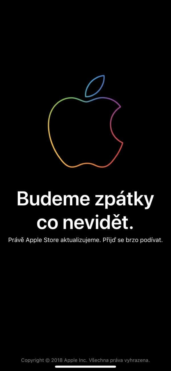 IMG F2FBD3AA0697 1 600x1299 - Apple již před dnešním eventem vypnul Apple Online Store