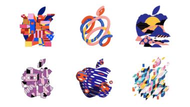 apple ipad pro release date october event 380x214 - Októbrový event: nové iPady, Pencil, MacBook Air, Mac Mini a viac…