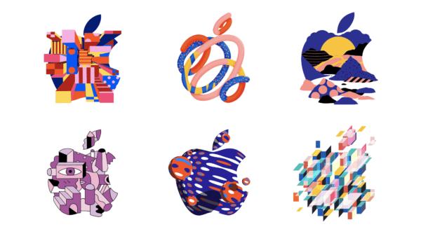 apple ipad pro release date october event 600x337 - Októbrový event: nové iPady, Pencil, MacBook Air, Mac Mini a viac…