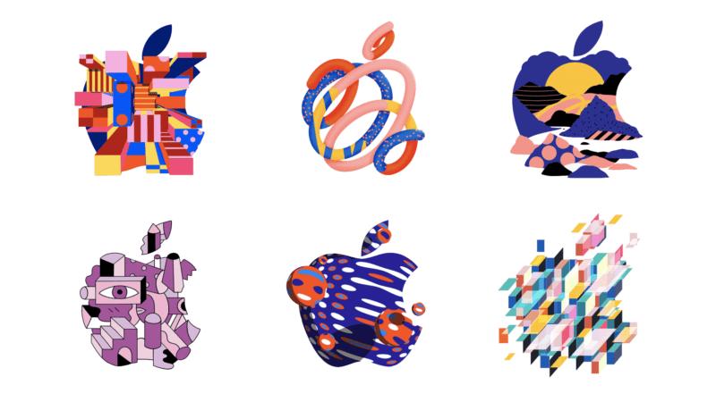 apple ipad pro release date october event 800x450 - Októbrový event: nové iPady, Pencil, MacBook Air, Mac Mini a viac…